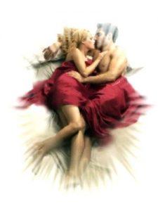 Ritual para encontrar a tu pareja ideal